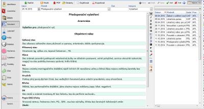 dokumenty_formular