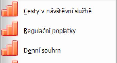 pojistovna_prehled