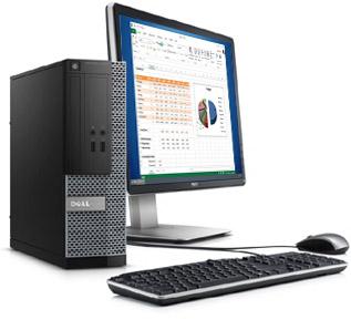 desktop-optiplex-3020-love-sestava
