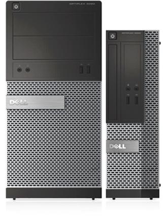 desktop-optiplex-3020-love-srovnání